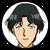 高遠遙一(動畫系列) icon