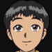 誠(遊戲系列) icon