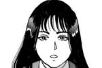 櫻樹琉璃子(漫畫系列)