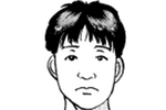 富永純矢(小說版)