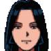 葉月真由良(遊戲系列) icon