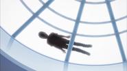 鍊金術殺人事件(動畫版) 檔案1 265