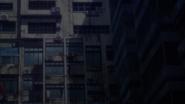 香港九龍財寶殺人事件(電視動畫版) 檔案1 100