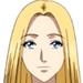 瑪麗亞•菲蘇德美(遊戲版) icon