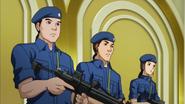 香港九龍財寶殺人事件(電視動畫版) 檔案1 192