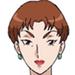 藤井文香(動畫系列) icon