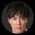 高遠遙一4(劇集版) icon