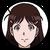 七瀨美雪(動畫系列) icon