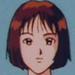 山根優歌(動畫版) icon