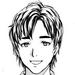 西樹晶(漫畫系列) icon