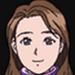 天野桂子(遊戲系列) icon