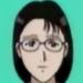 花村麻美(動畫版) icon