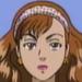 千吉良澪(动画版) icon