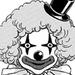 汉田切里子(漫画系列) icon