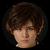 金田一一4(劇集版) icon