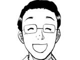 大塚 (女醫生的詭異企圖)