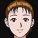 山中優子(遊戲系列) icon