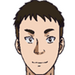 鹰山翼(动画系列) icon