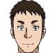 鷹山翼(動畫系列) icon