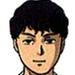 能条光三郎(电影系列) icon