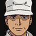 森田幸治(遊戲系列) icon