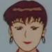加納理惠(動畫版) icon