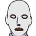 赤尾一葉(動畫版) icon