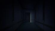 鍊金術殺人事件(動畫版) 檔案1 149