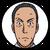 劍持勇(動畫系列) icon