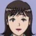 竹中亞弓(動畫版) icon