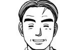 甲田征作(漫畫系列)