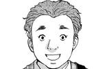 赤熊猛(漫畫系列)