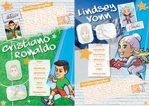Kinderjoy teenidols sammelalbum (2)-4