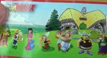 AsterixBrochure