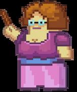Ms.Applegate 2