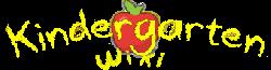 Kindergarten Wiki