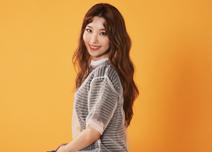 Min Seyoung Fine concept photo 3