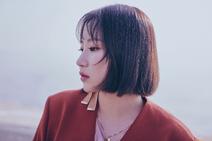 Urban Zakapa Jo Hyun Ah 05 promo photo