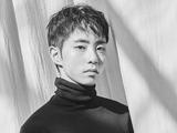 Oh Ji Hyun