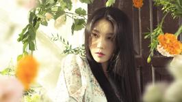Min Seyoung chwihyangpeulleiliseuteu (bam dosi) 1 promotional photo (5)
