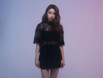 Min Seyoung Fine concept photo 2