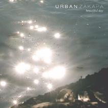 Urban Zakapa Beautiful Day album cover