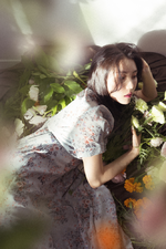 Min Seyoung chwihyangpeulleiliseuteu (bam dosi) 1 promotional photo (3)