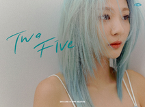 BOL4 Two Five official photo 03