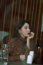 Min Seyoung chwihyangpeulleiliseuteu (bam dosi) 1 promotional photo (2)