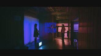 이바다 - Empty Room MV