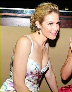 Kelly-rutherford-dior-10