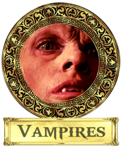 Vampires100