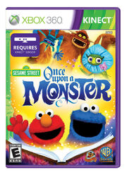 Sesame-Street-Once-Upon-a-Monster-Box-Shot1