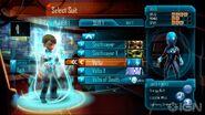 Ubisofts-new-kinet-game-is-powerup-heroes-20110412105729184 1319584289